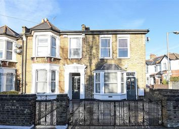 Thumbnail 4 bed property for sale in Vant Road, London