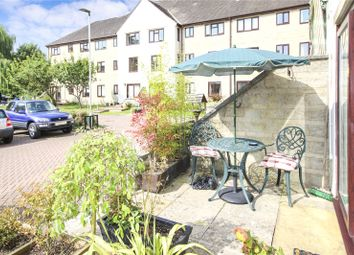 Thumbnail 2 bed property for sale in Barclay Court, Trafalgar Road, Cirencester