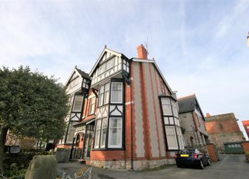 Thumbnail 7 bed property for sale in Woodland Road East, Colwyn Bay