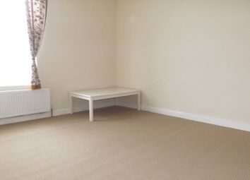 Thumbnail 3 bed flat to rent in Bellhouse Road, Sheffield