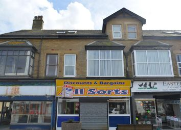 Thumbnail 5 bedroom maisonette to rent in Waterloo Road, South Shore, Blackpool
