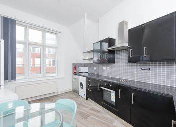 Room to rent in Leopold Street, Sheffield S1