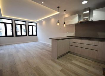 Thumbnail 3 bed apartment for sale in Roger De Flor Street, Gracia District, Barcelona, Spain