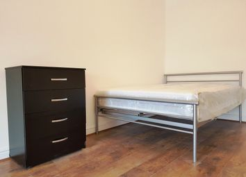 Thumbnail 3 bed shared accommodation to rent in Wimslow Road, Manchester