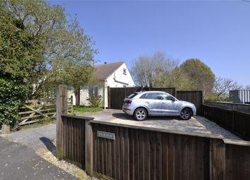 3 bed bungalow for sale in Wilwynn, Eckweek Lane, Peasedown St. John, Bath BA2