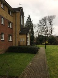 Thumbnail 2 bed flat to rent in Cherry Court, 621 Uxbridge Road, Pinner, Middlesex
