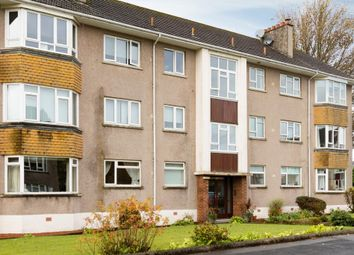 Thumbnail 2 bed flat for sale in 131 Castle Court, 2 Kings Drive, Newton Mearns