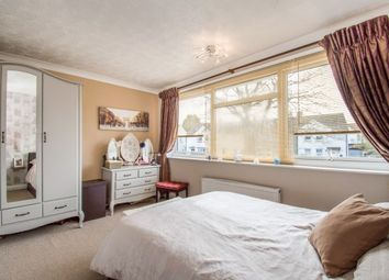 Thumbnail 2 bedroom flat to rent in Bad Bargain Lane, York