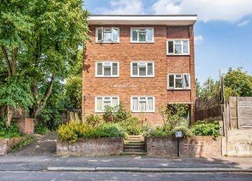 Thumbnail 2 bed flat for sale in Culham Court, Granville Road