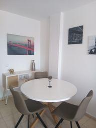 Thumbnail 2 bed apartment for sale in Mirador Del Atlantico, Corralejo, Fuerteventura, Canary Islands, Spain
