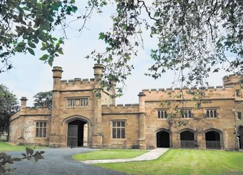 Thumbnail Office to let in Stoneleigh Abbey, Stoneleigh, Kenilworth