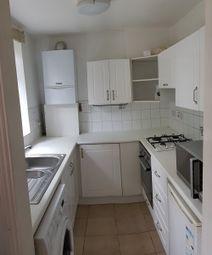 3 bed maisonette to rent in Grange Park, Ealing W5