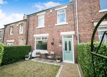 Thumbnail 3 bed terraced house for sale in Tempest Street, Blaydon-On-Tyne
