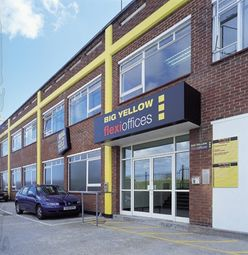 Thumbnail Office to let in 8-9 Rodney Road, Portsmouth