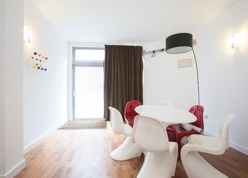Thumbnail 2 bed maisonette for sale in Piano Lane, Carysfort Road, London