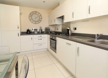 Thumbnail 3 bed semi-detached house for sale in Ashbourne Way, Rotherham