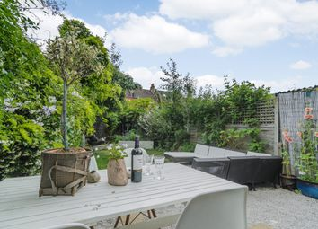 Thumbnail 5 bed semi-detached house for sale in Seymour Road, London, London