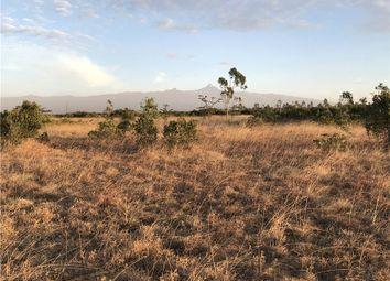 Thumbnail Land for sale in Mukima, Nanyuki, Kenya, Kenya