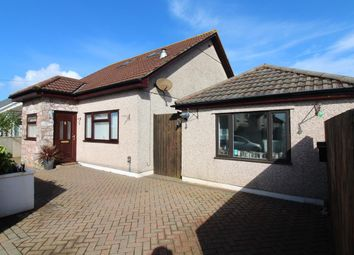 4 bed detached house for sale in Howard Road, Plymstock, Plymouth PL9