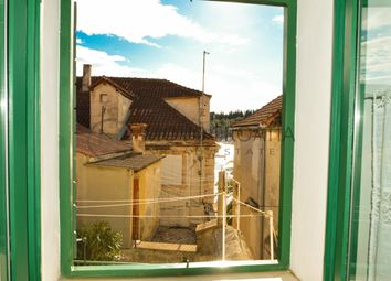 Thumbnail 2 bed apartment for sale in Milna, Croatia