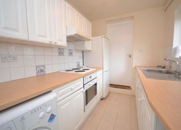 Thumbnail 2 bed terraced house to rent in Highgrove Street, Reading