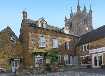 Thumbnail Restaurant/cafe to let in Market Place, Deddington OX15,