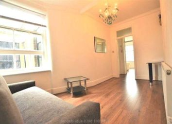 Thumbnail 2 bed flat for sale in Quested Court, Brett Road, Hackney