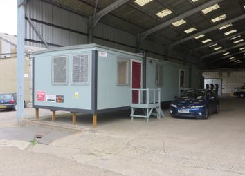 Thumbnail Office to let in West Hanningfield Road, Great Baddow, Chelmsford