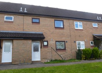 Thumbnail 3 bed terraced house for sale in Mallard Close, Calne