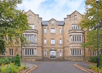 Union Drive, Nether Edge, Sheffield S11. 1 bed flat