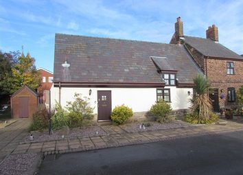 Thumbnail 2 bedroom property for sale in The Pickerings, Preston
