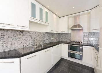 Thumbnail 3 bed terraced house to rent in Primrose Road, Hersham, Walton-On-Thames