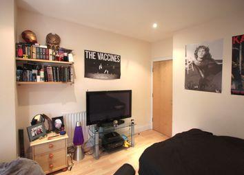 Thumbnail 5 bed maisonette to rent in Grosvenor Gardens, Newcastle Upon Tyne
