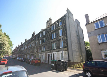 Thumbnail 1 bedroom flat to rent in Moat Street, Edinburgh