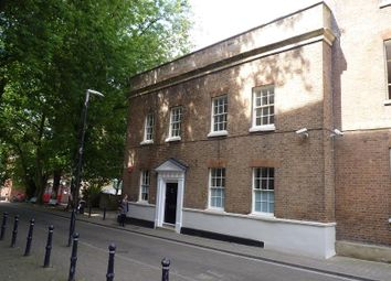 2 bed flat to rent in Berkeley Street, Gloucester, Gloucester GL1