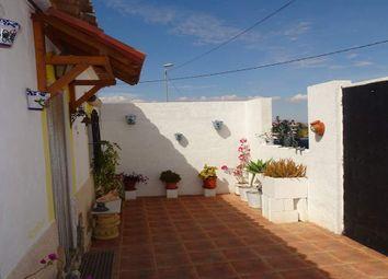 Thumbnail 2 bed finca for sale in Fuente Alamo, 30334 Murcia, Spain