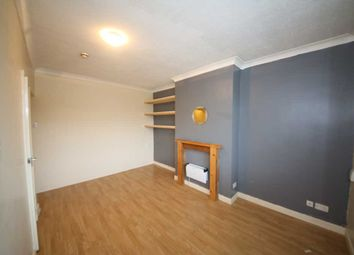 Thumbnail 1 bed flat to rent in Selby Road, Colton, Leeds, West Yorkshire