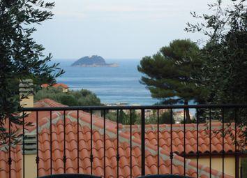 Thumbnail 2 bed apartment for sale in Via Luigi Borri, 68, Alassio, Savona, Liguria, Italy