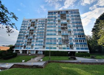 2 bed flat to rent in Kenilworth Court, Stivichall, Coventry CV3