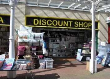 Shops & Retail Premises for Rent in Wickford - Rent in