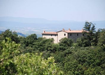 Thumbnail 4 bed villa for sale in Country House, Monte San Savino, Tuscany, Italy