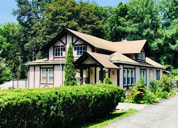 Thumbnail 3 bed property for sale in 11 Waterbury Hill Rd Lagrangeville, Lagrange, New York, 12540, United States Of America