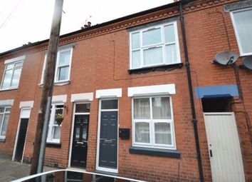 1 bed property to rent in Bulwer Road, Clarendon Park, Leicester LE2