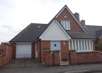 Thumbnail 5 bed property to rent in Devenish Lane, Bayford, Wincanton