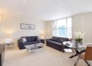2 Bedrooms Flat to rent in Hill Street, Mayfair, London W1J