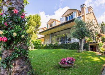 Thumbnail 1 bedroom villa for sale in Luxury Beach Villa With Surrounding Garden, Liguria, Italy