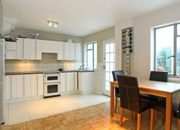 Thumbnail 3 bed property to rent in Tarling Road, Canning Town