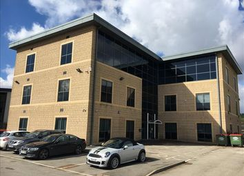 Thumbnail Office to let in Brindley House, Lowfields Business Park, Elland