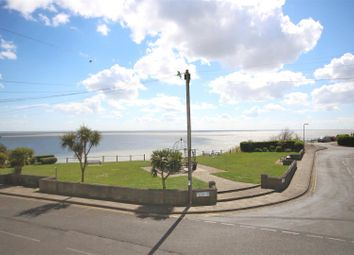 2 bed maisonette for sale in The Parade, Walton On The Naze CO14