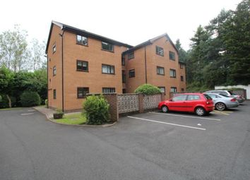 Thumbnail 2 bedroom flat to rent in Manor Park Watling Street Road, Fulwood, Preston